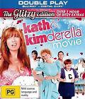 Kath & Kimderella (Blu-ray, 2013, 2-Disc Set)