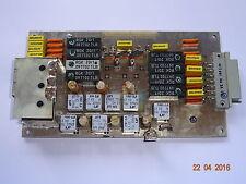 Vorselektor 2,  EKD 500, RFT / Funkwerk Köpenick