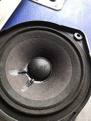 Bose 802 Series 2 Speaker | eBay