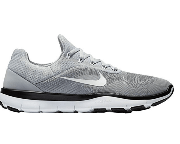 1cda41285e321 Nike Men's Free Trainer v7 TB Training Running Shoes Multiple Colors