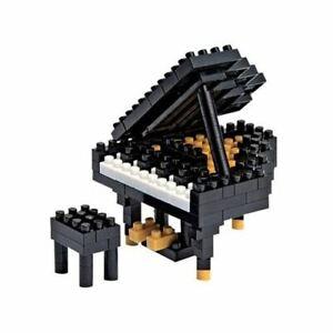 Nanoblock-Grand-Piano-2-Brand-New