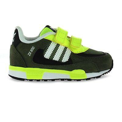 scarpe adidas zx 850 bambino