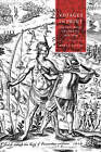 Voyages in Print: English Narratives of Travel to America 1576-1624 by Mary C. Fuller (Hardback, 1995)