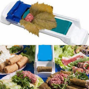 Magic-Roller-Meat-and-Vegetable-Roller-Stuffed-Grape-Cabbage-Leaf-Rolling-Tool