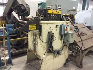 Pressroom-Equipment-PMS-1220-7DCA-12-034-Straightener