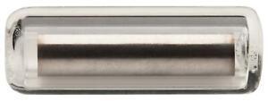 Bel-Art-Pyrex-Magnetic-Stirring-Bar-Glass-Encapsulated-25-4-x-9-5mm