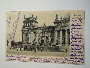 Berlin-Gruss-aus-Berlin-Bismarckdenkmal-1902-AK