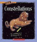 Constellations by F S Kim (Hardback, 2009)