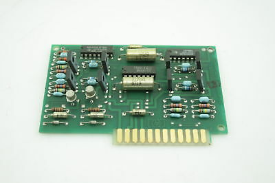 Breweriana, Beer Collectibles Hp Agilent 86603-60078 Pcb Assembly Attenuator Driver