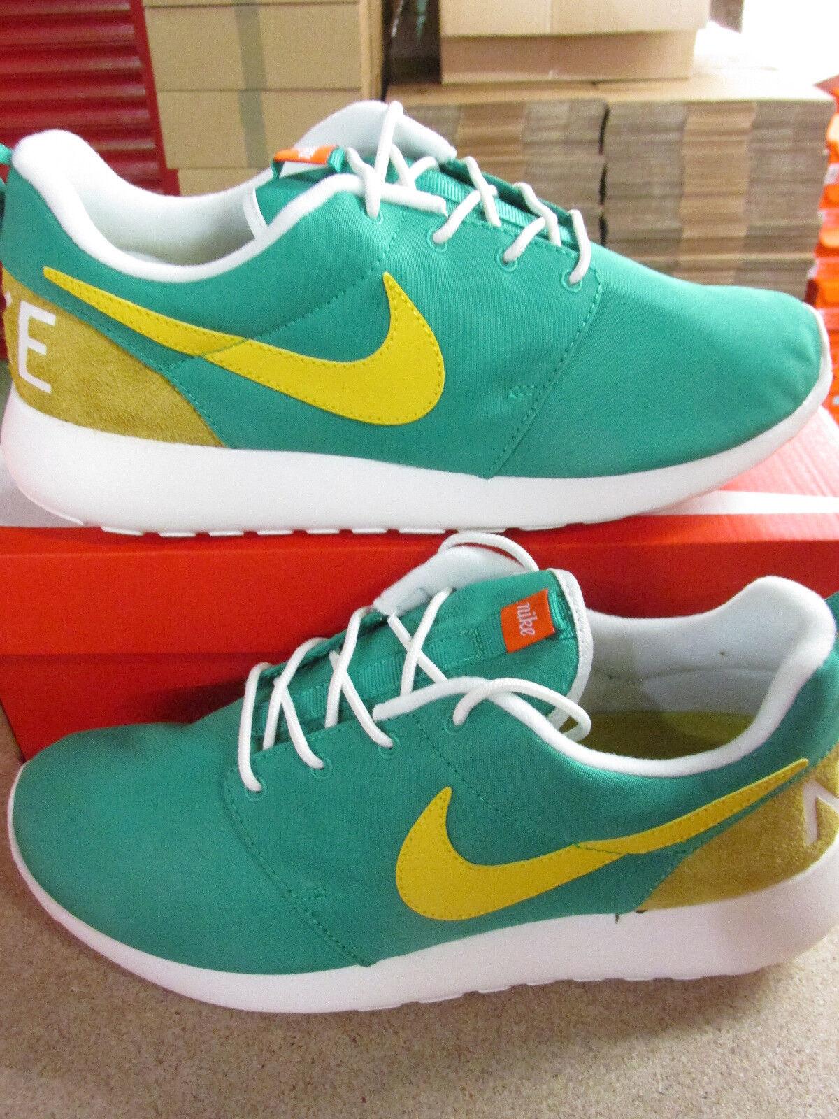 Nike roshe 819881 un retro Uomo formatori 819881 roshe 371 scarpe, scarpe 85610b