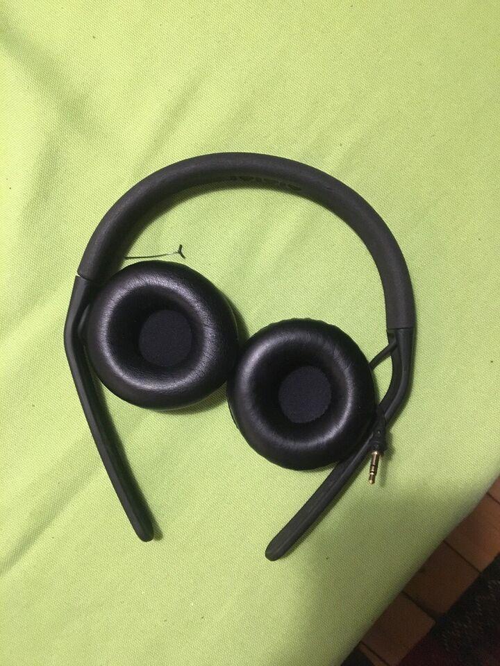 HiFi / DJ hovedtelefoner, Andet mærke, DJ PRESET