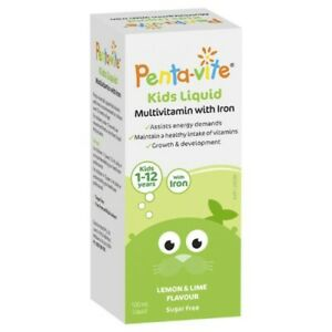 PENTA-VITE-KIDS-LIQUID-MULTIVITAMIN-WITH-IRON-100ML-1-12-YEARS-PENTAVITE