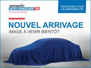 2017 Lincoln MKC Select AWD NAVIGATION -SIÈGES ET VOLANT CHAUFFANTS