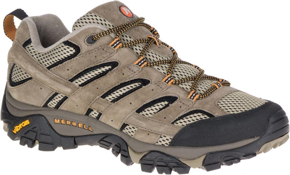 MERRELL Moab 2 Ventilator J598231 Trekking Hiking Outdoor Trainers shoes Mens