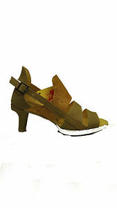 beige beige sandali Espelle sandali ridotto Espelle ridotto q6O7wx8x