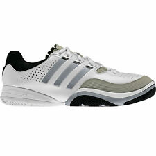 ADIDAS ADIPURE ESSENCE tennis SHOES size UK 7