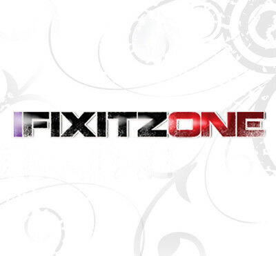 iFixitzone