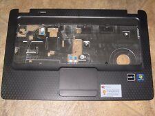 Compaq CQ56-115dx Touchpad Palmrest, Power Board, Speakers 3SAXLTATP00 (E6-03)