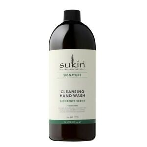 Sukin-Signature-Cleansing-Hand-Wash-1L