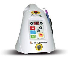 Dental Laser Diode Soft Tissue Endo Surgical Kit Amd Picasso Lite