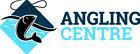 anglingcentre