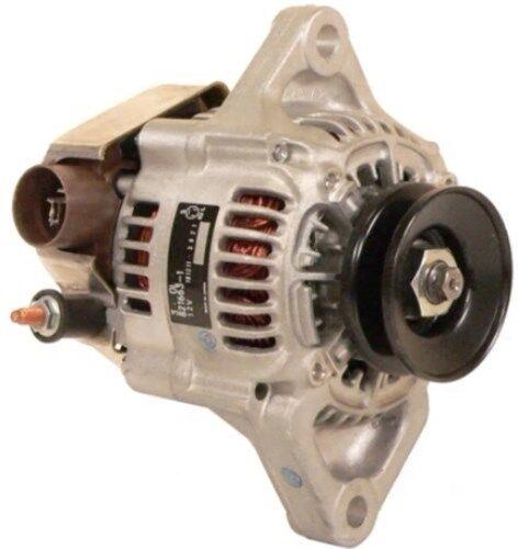 1995-2000 250 H.P New Alternator for Mercury 250CXL EFI 3.0L 185.0ci