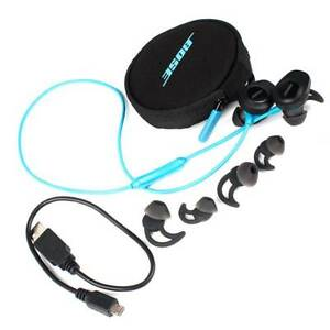 Bose-SoundSport-wireless-bluetooth-headphones-sport-earphone-AQUA-BLUE
