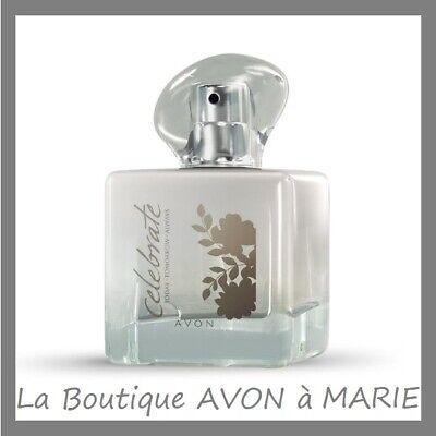 perfume today avon precio chile