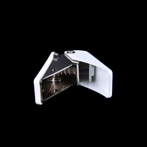 1 STÜCKE Professionelle Dart Flight Locher Punch Welle Metall Ring Zubehörgw HMD