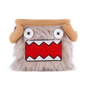 8BPlus-Charlie-Furry-Rock-Climbing-Chalk-Bag-Monster