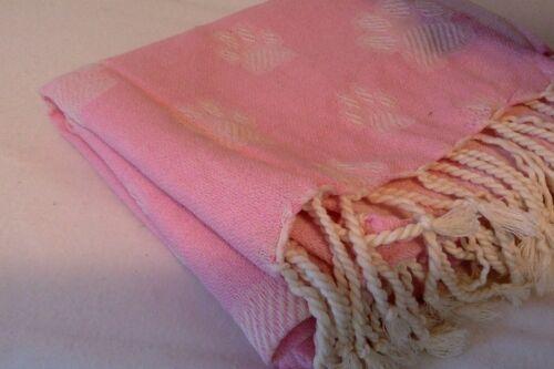 Beach Towels,Turkish Kimono Robe Cotton Hammam Peshtemal Bath robe FoutaTowels