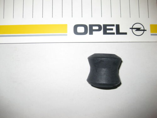 Commodore C Opel Rekord E Gummibuchse für Panhardstab
