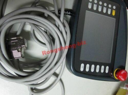 1PC USED PROFACE PRO-FACE USED GPH70-SC11-24V PLC #RS8