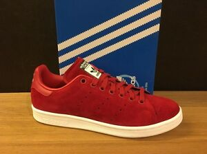 ADIDAS STAN SMITH BY RITA ORA n.36 2/3 NUOVE 100% ORIGINALI
