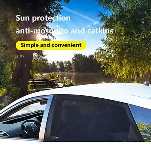 Car-Sunshield-Sun-Shade-Protector-Visor-Auto-Window-Shield-Blinds-For-Babies