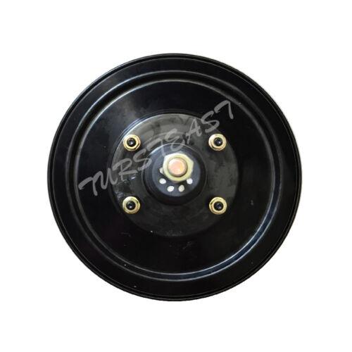 44610-6A190 44610-6A180 44610-6A181 POWER BRAKE BOOSTER  FOR TOYOTA LAND CRUISER