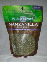 Manzanilla/chamomile
