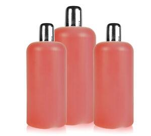 High Gloss Cleaner 500ml Glanz Top Finish Hochglanz Finish Gel Nageldesign