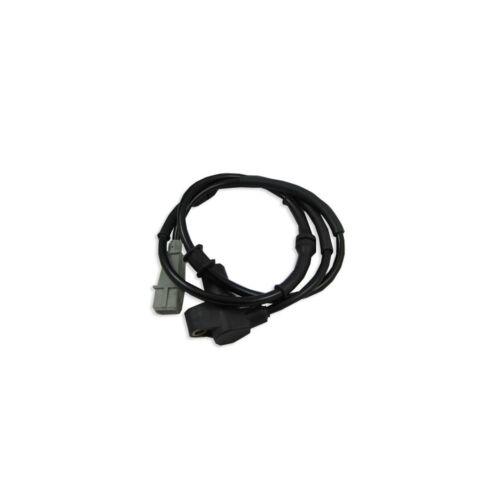 Citroen Xsara Picasso N68 1.6 Genuine ACP Front ABS Wheel Speed Sensor