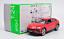 Welly-1-24-Lamborghini-URUS-Red-Diecast-MODEL-Racing-SUV-Car-NEW-IN-BOX thumbnail 3
