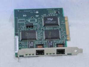 GIGAFAST 101001000 MBPS GIGABIT NETWORK CARD WINDOWS VISTA DRIVER DOWNLOAD