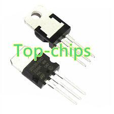 2PCS STPS80H100TV High Voltage Power Schottky Rectifier MODULE ST
