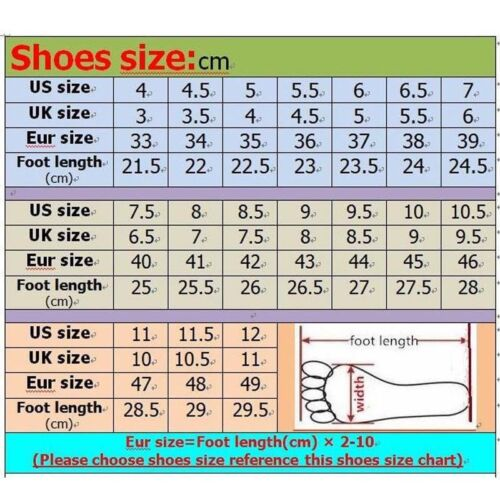 Mens Formal Dress Oxford Leather Shoes Wedding Party British Style Pointy Toe