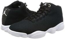 pretty nice 8855c 58159 item 1 Nike Jordan Horizon Low Black White Men s Basketball Shoes 845098-006  Size 13 -Nike Jordan Horizon Low Black White Men s Basketball Shoes 845098- 006 ...
