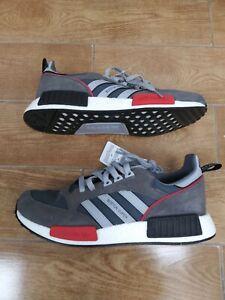 Adidas Boston G26776 | eBay
