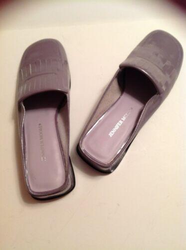 couleur taille Femme 8m Jennifer More lavande Chaussures OPnk8w0