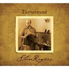 Stan Rogers - Turnaround (2012)