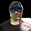 SA-COMPANY-FACE-SHIELD-240-Styles-Schal-Maske-Bandana-Tube-Halstuch-BLITZVERSAND Indexbild 19