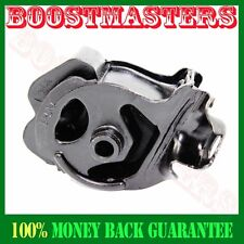 For Acura 97 CL 2.2L/98-99 CL 2.3L Manual A6509  Transmission Engine Mount