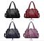 Genuine-Leather-Women-Vintage-Crossbody-Shoulder-Bags-Lady-Casual-Totes-Handbag thumbnail 12